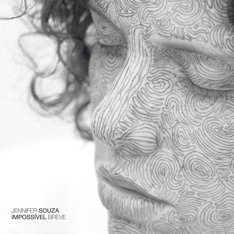 Jennifer Souza (ジェニフェル・ソウザ) – Impossivel breve (永遠でないもの)