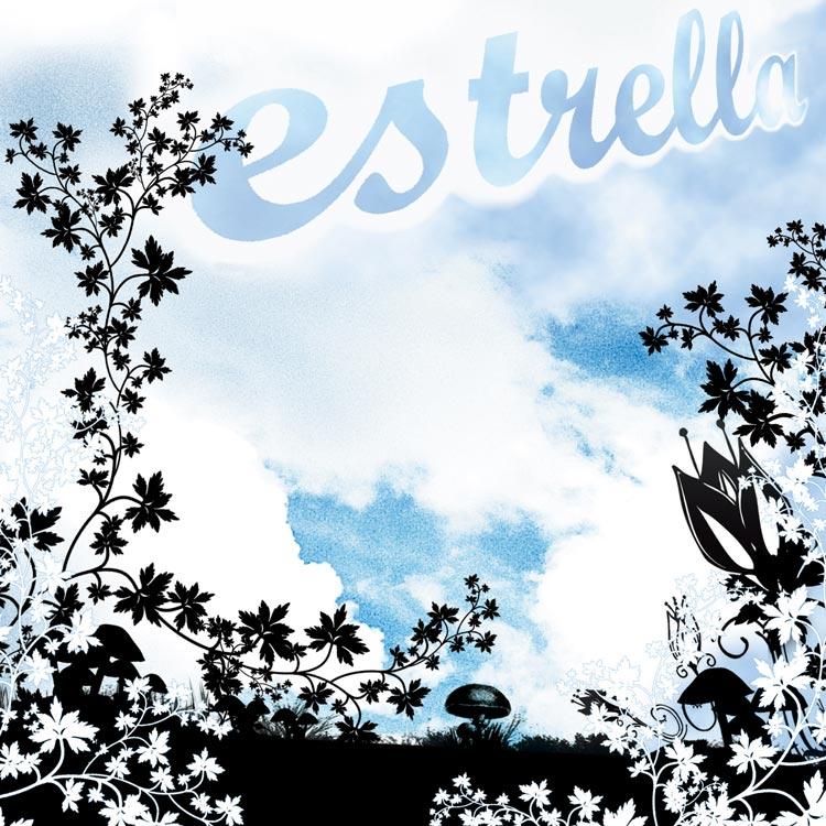 Estrella (エストレラ) - St (2007) [PDCD-051]