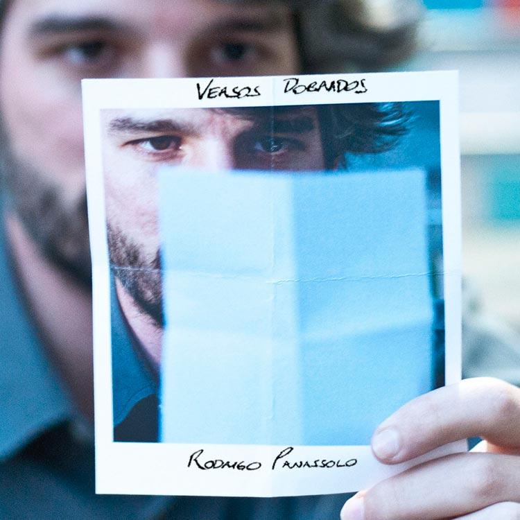 liner notes/解説担当 | PDCD-106 Rodrigo Panassolo – Versos dobrados