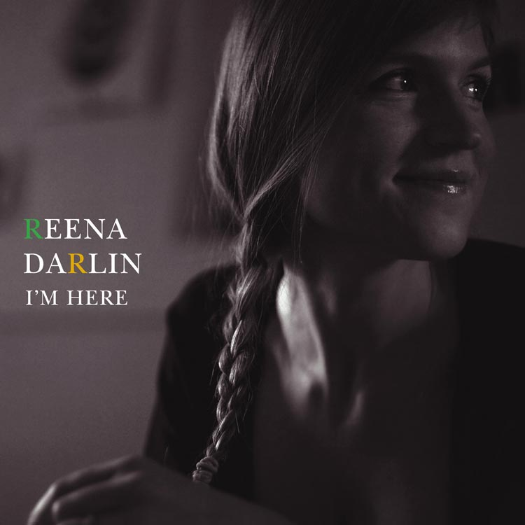design-artwork/デザイン-アートワーク担当 | PDCD-054 Reena Darlin – I'm here