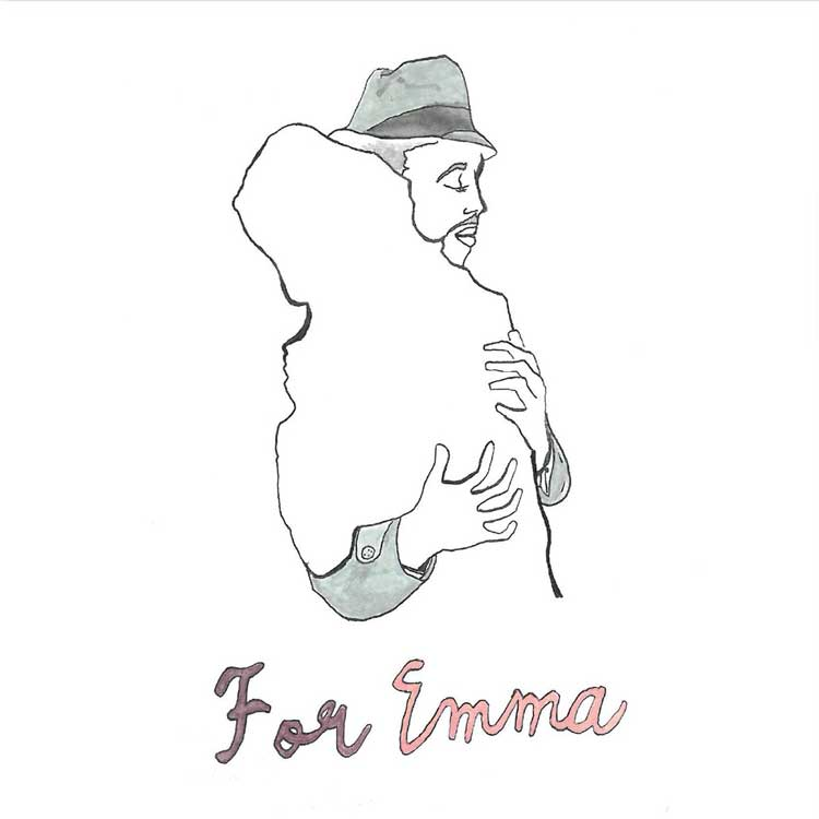 Ancient Youth Club (エンシェント・ユース・クラブ) – For Emma (フォー・エマ)