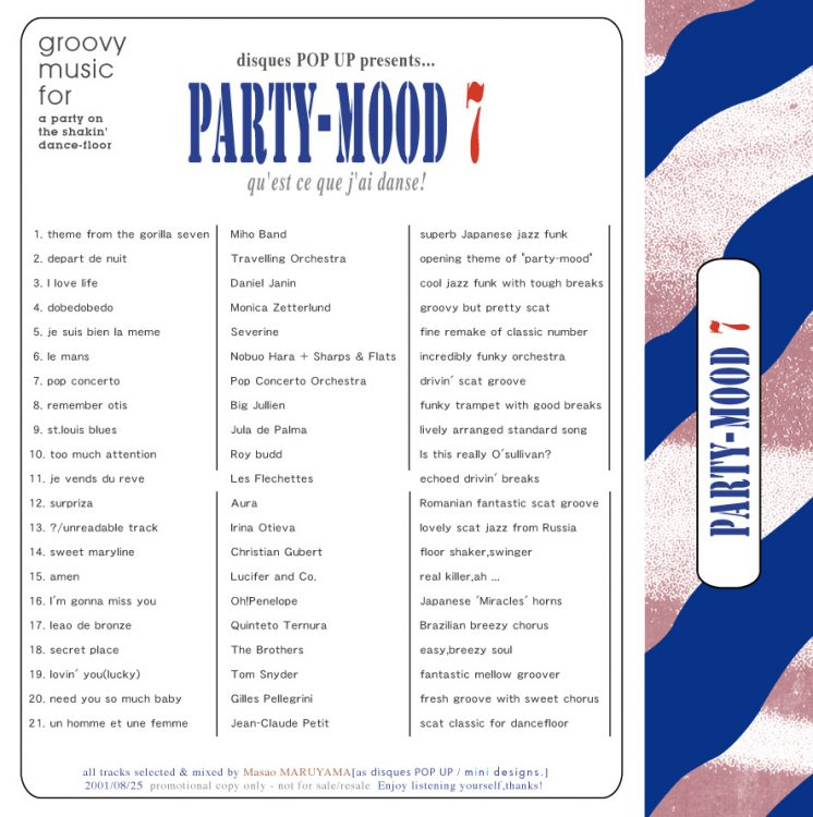 party-mood 07